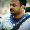 Vipin Vijayan Travel Blogger