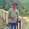 Harry Thakur Travel Blogger