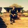 Anil Misra Travel Blogger