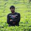 Charan Cherry Travel Blogger