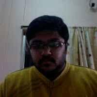 J Prasanna Kumar Travel Blogger