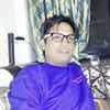 Paresh Gor Travel Blogger