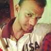 Abhishek Bhatkar Travel Blogger