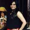 Nikita Gandhi Travel Blogger