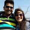 Kaivan Shah Travel Blogger