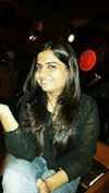 Tripta Chaudhary Travel Blogger