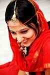 Gargi Agrawal Travel Blogger