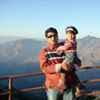 Miyan Haseeb Travel Blogger