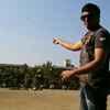 Sai Mahadev Ramayanam Travel Blogger