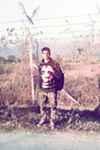 RJ Rajeev Travel Blogger