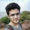 Sawan Sehrawat Travel Blogger