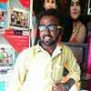 Sathya Prabha Travel Blogger