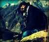 Jitender Pal Singh Travel Blogger