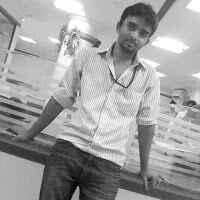 Manish Ranjan Travel Blogger
