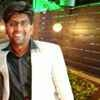 Raj Desai Travel Blogger
