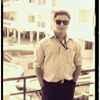 Samrat Nath Travel Blogger
