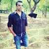 Hemant Joshi Travel Blogger