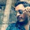 Abhishek Sarna Travel Blogger