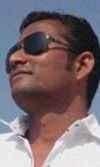Patel Sandip Travel Blogger