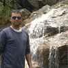 Sasi Dev Travel Blogger
