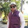 Deepak Chand Thakur Travel Blogger