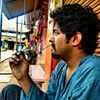 Gaurav Nadig Travel Blogger