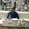 Amit Lohia Travel Blogger