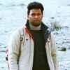 Michael DSouza Travel Blogger