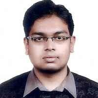 Avijit Sinha Travel Blogger