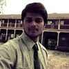 Nirbhay Jaiswal Travel Blogger