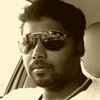 Vmg Mohan Travel Blogger