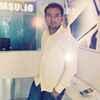 Mahendra Chaudhary Travel Blogger