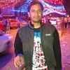 Mohammad Javed Travel Blogger