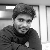 Akshay Sonawane Travel Blogger