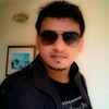 Subhani Syed Travel Blogger