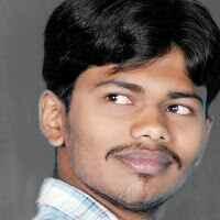 Hari Raj Travel Blogger