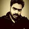 Yaswanth Sunkara Kumar Travel Blogger
