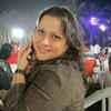 Sonal Mehta Travel Blogger