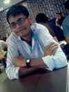 Avinash Shah Travel Blogger