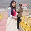 Bhuwan Garg Travel Blogger