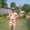 Prasanth M Pillai Travel Blogger