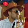 Rohit Bhagat Travel Blogger