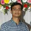 Amit Anchi Travel Blogger