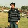 Mridul Mishra Travel Blogger