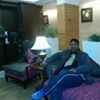 Surendra Gupta Travel Blogger