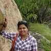 Surabhi Phalnikar Travel Blogger