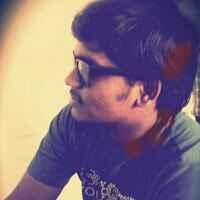 Ganesh Rbk Travel Blogger