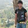 Varun Babu Pydisetti Travel Blogger