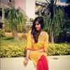 Alpana Singh Travel Blogger