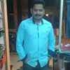 Raghu Bangarpet Travel Blogger